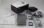 Samsung i9100 Galaxy S II Phone Продажа