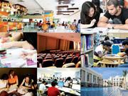 Спешите зарегистрироваться в университет Малайзии на январь 2015!!!!