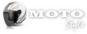 Motostyle - запчасти на скутер,  продажа скутеров,  мотоэкипировка