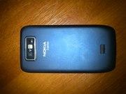 Продаю Nokia E63 [  б/у Отл. сост. ]