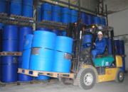 добавки в бетон (пластификаторы)