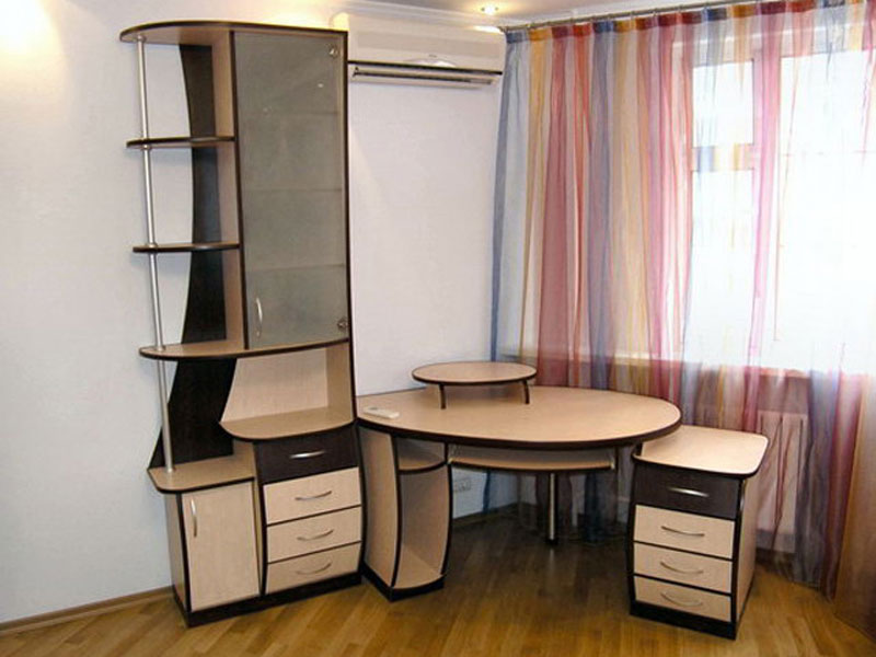 Интермебель, корпусная мебель на заказ в стерлитамаке, изгот.