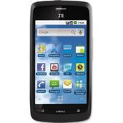 Продам сотовый телефон ZTE bLADE