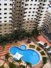 Летние   каникулы   в   солнечной   Малайзии!