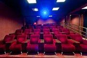 Продам  3 D Кинотеатр на 30 мест