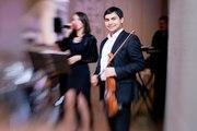 Скрипка на свадьбу -Скрипка на праздник -Услуги музыканта