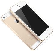 Apple iPhone 5S,  32 GB
