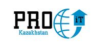 Создание сайтов в  Шымкенте «Pro-IT Kazakhstan»
