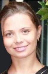 Русский гид переводчик в Милане. Сопровождение на выставках,  переговор