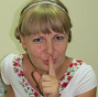 Копирайтер №1 в Шымкенте - Юлия Третья