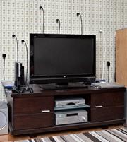Ремонт  телевизоров ,  мониторов,  тюнеров,  компьютеров ,  микроволновок в шымкенте