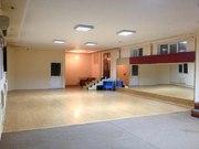 Сдаю в аренду студию для танцев, йоги,  шейпинга и т.д.