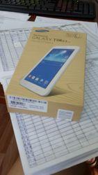 TAB Samsung SM-T110 0-A-2-7-8 Galaxy Tab3 Lite/White (SM-T110NDWAS
