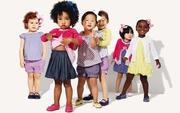 Одежда для детей,  дешево