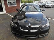Отлично кондиционер 2007 BMW 3-й серии автомобиль на продажу