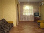 Квартира посуточно в центре Элитная