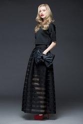 белорусская качественная модная одежда для современных девушек,  женщин