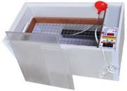 инкубаторы в шымкенте,  Инкубатор автоматический,  качественный,  новый!