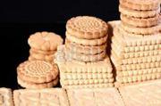 Сахарное печенье оптом   220тг/кг в Шымкенте