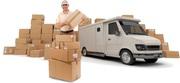 грузоперевозки домашних вещей,  перевозка,  услуги грузчиков