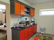 кухонные гарнитуры на ваш вкус
