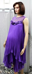 одежда для беременных и кормящих женщин
