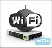 Установка настройка и обслуживание сетей