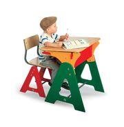 Комплектация,  оснащение школ и детских садов