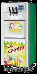 Фризер,  аппарат мороженого BQL-825