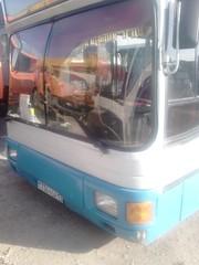 Срочно продам Автобус