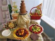 Организация праздников Шымкент