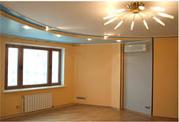 Услуги по ремонту квартир,  домов,  помещений на ВАШ вкус и дизайн: стен