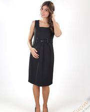 платья для будущих мам в магазине Валентина
