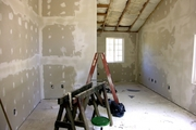 построим дом под заказ. Ремонт и отделка помещений.