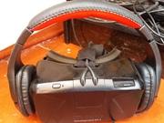 Готовый бизнес с Oculus rift DK 2