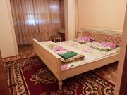 Суточные квартиры в Шымкенте