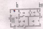 Продам или обменяю жилой дом в Шымкенте