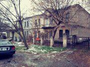 выгодное предложение!квартира на ул.Орынбаева (Гоголя) 13!