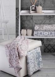Качественный элитный текстиль из Италии