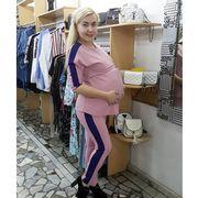 одежда для беременных в Шымкенте магазин ВАЛЕНТИНА