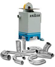 JZ-L6011-B Шлифовальный станок для гнутых металлических труб,  Диаметр