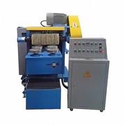 JZ-P 3003 Станок-автомат для полировки изделий из латуни