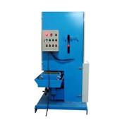 JZ-P10010 Ленточно-шлифовальный станок для шлифования рельсов и прутко