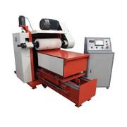 JZ-P3003 Станок-автомат для полировки изделий из серебра