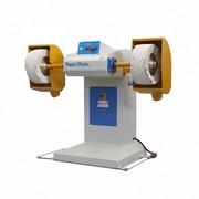 JZ-P8001 Напольный шлифовально-полировальный станок для ручной полиров