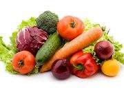 Ищу производителей и поставщиков овощей.