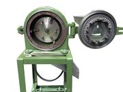 Лабораторная мельница (дезинтегратор) LM-150