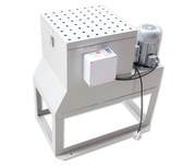 Высокоскоростная лабораторная шаровая мельница WZM-0.5