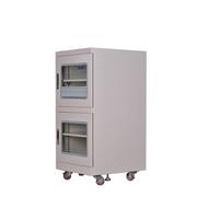 Промышленный сушильный шкаф IPCA-G-400