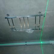 Ремонт настенных и напольных котлов газ колонок